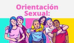 Orientación Sexual | Uniandes
