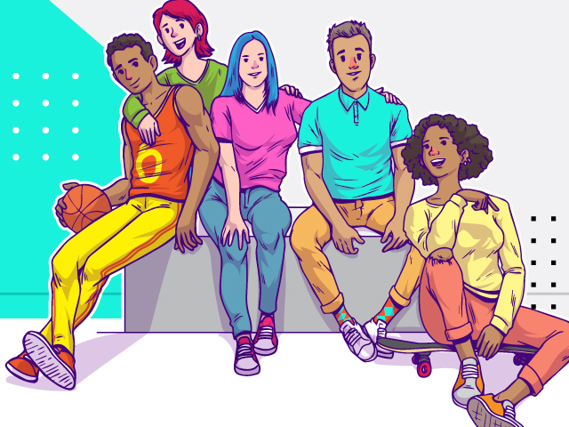 Situación de discapacidad (definiciones) | Uniandes