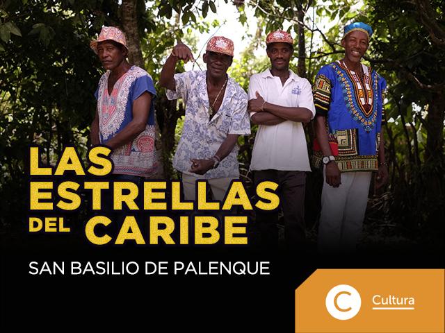 noticia caribe | Uniandes
