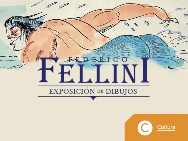 fellini | Uniandes