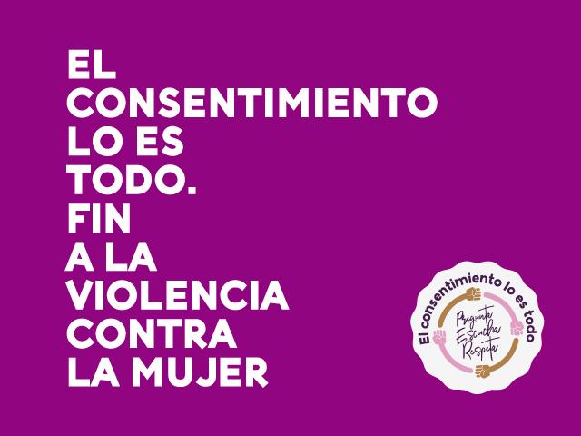 el consentimiento es todo | Uniandes