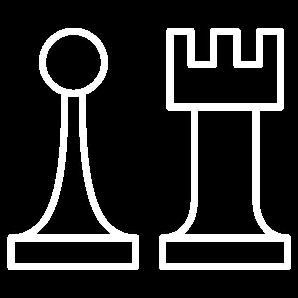 ajedrez | uniandes