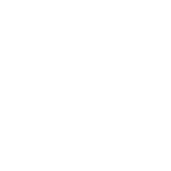 Baloncesto | Uniandes