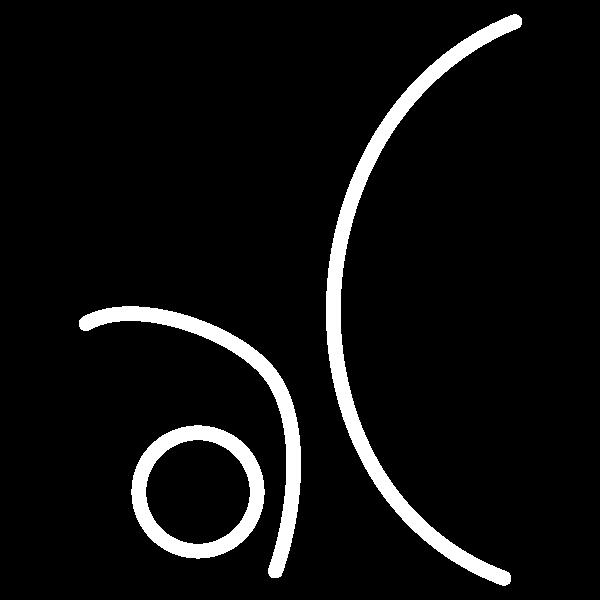 capoeira | Uniandes