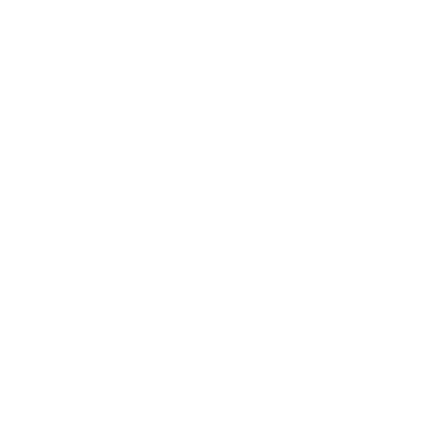 cuerpo total | Uniandes