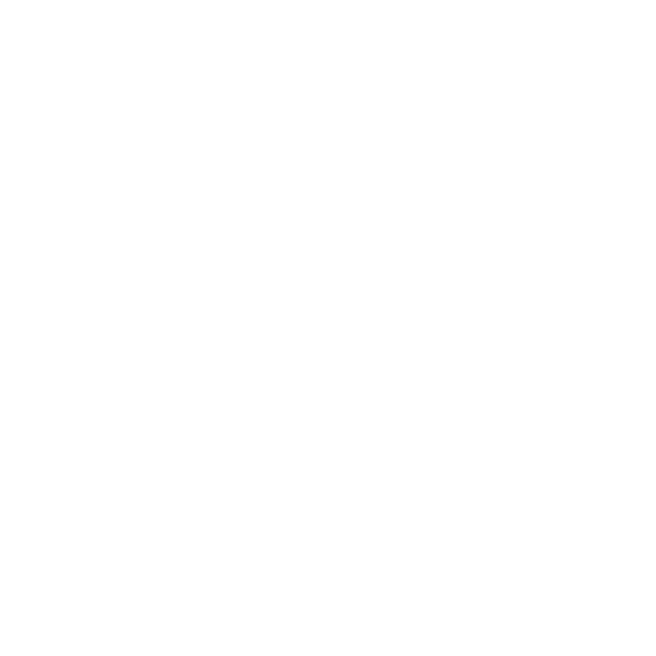 danza contemporánea | Uniandes