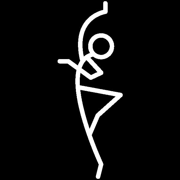 entrenamiento-muscular | Uniandes
