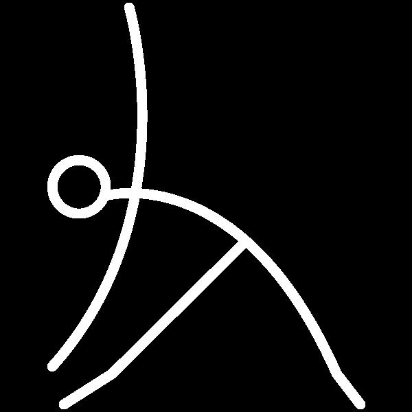 fitness ancestral dance | Uniandes