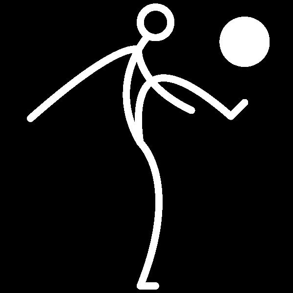 Futbol Tenis | Uniandes