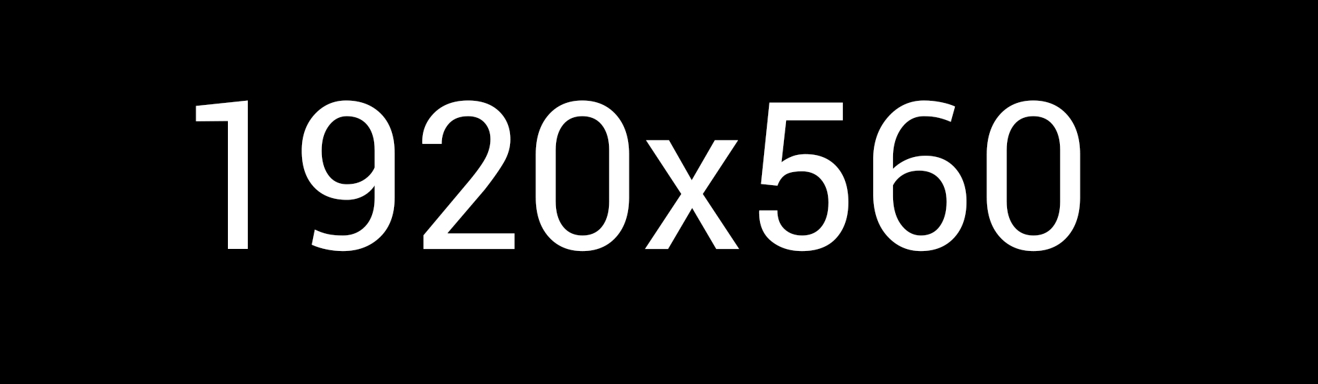 1920x560 | Uniandes