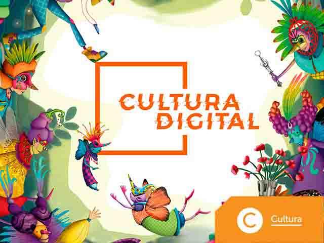 cultura | Uniandes