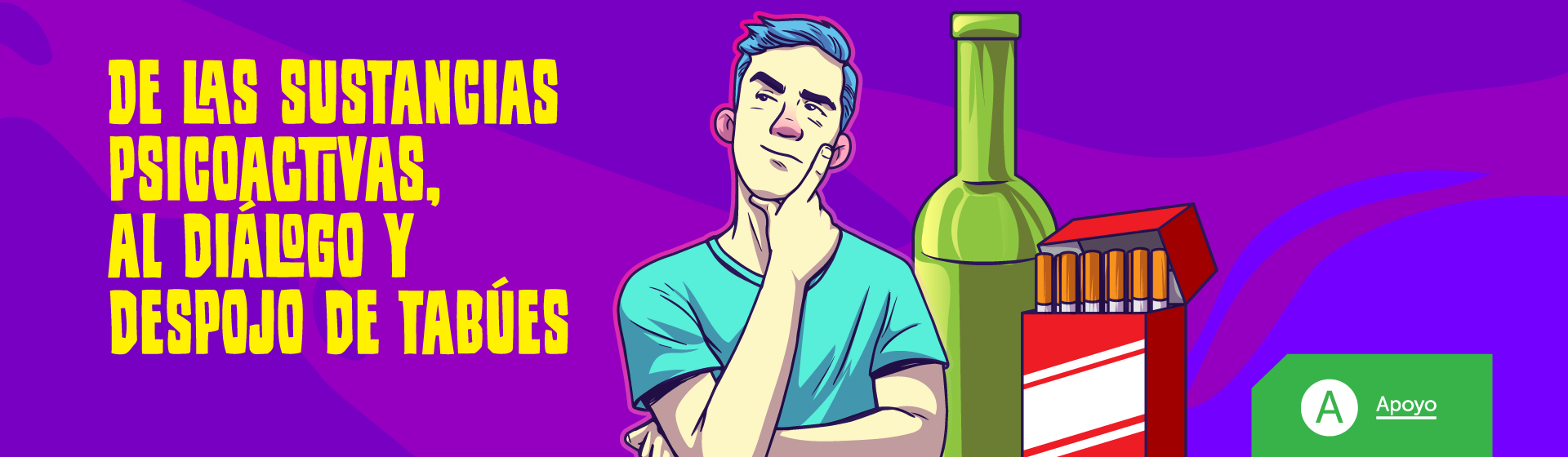 alcohol   Uniandes