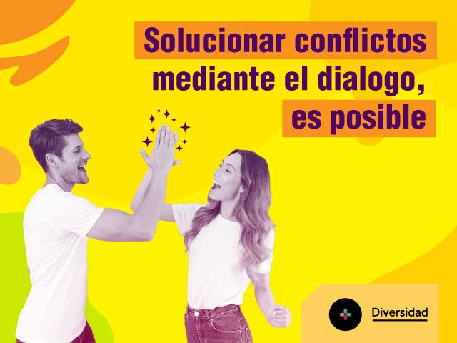 La magia de la comunicación asertiva | Unianades