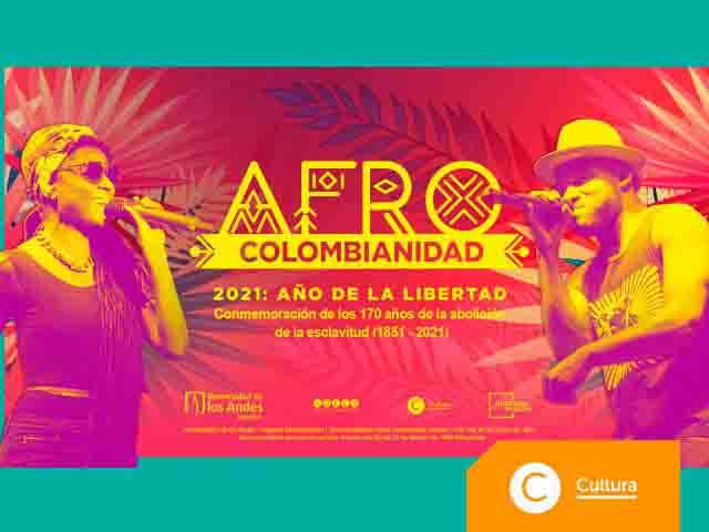 afrocolombianidad | Uniandes