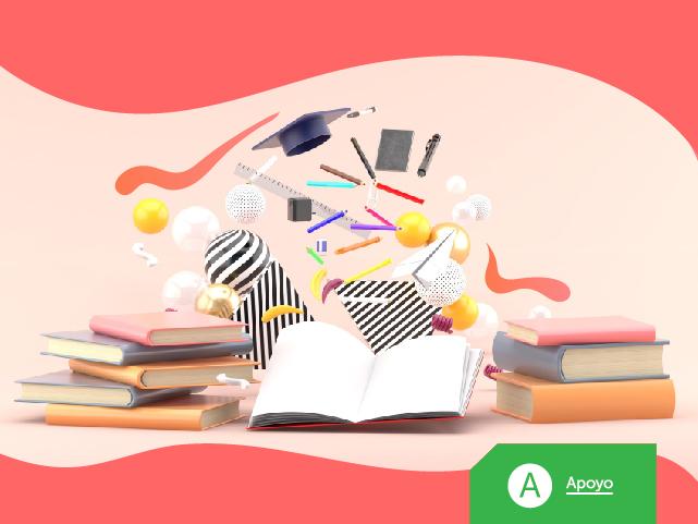 estudiar es divertido | Uniandes