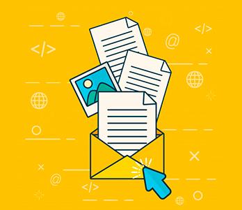 correo | Uniandes