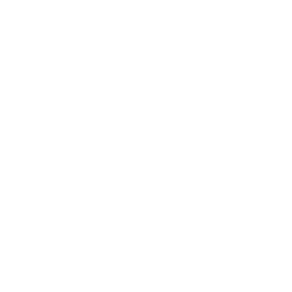 Karate | Uniandes