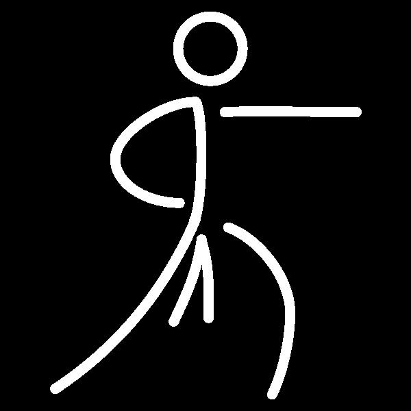 Selección Karate-Do
