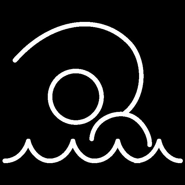natacion | Uniandes