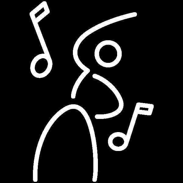Rumba mix | Uniandes