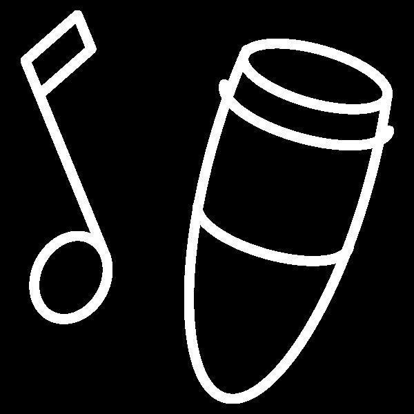 Salsa | Uniandes