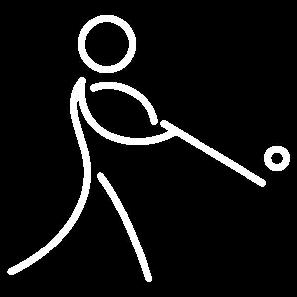 softbol | Uniandes