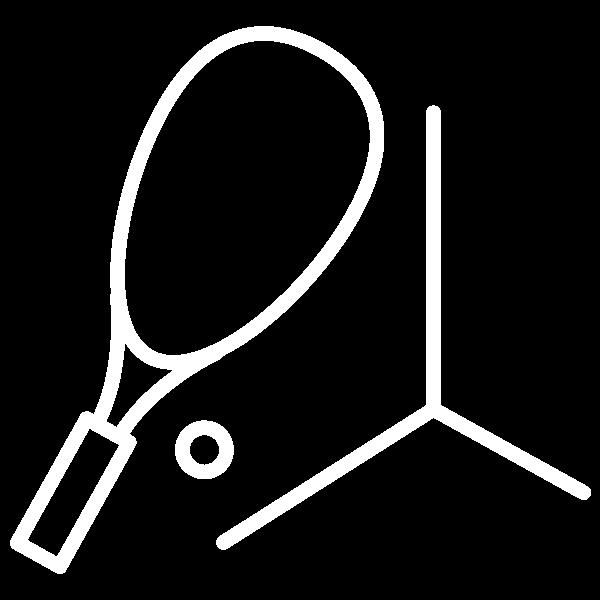 squash | Uniandes