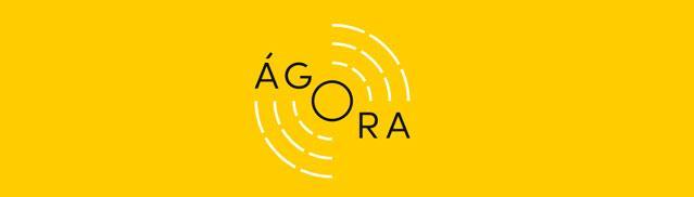 ágora | Uniandes