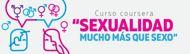 sexualidad mucho mas que sexo | Uniandes