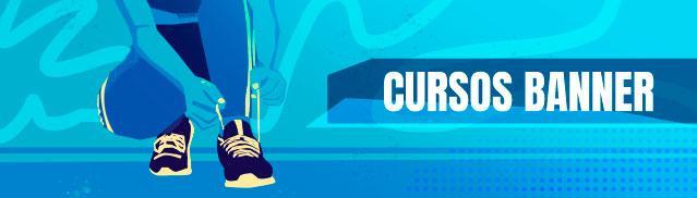 cursos-banner | Uniandes