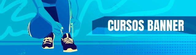 cursos-banner   Uniandes