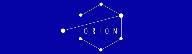 Orión | Uniandes
