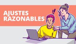 Ajustes razonables | Uniandes