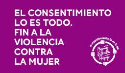 Consentimiento | Uniandes