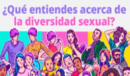 Diversidad Sexual | Uniandes
