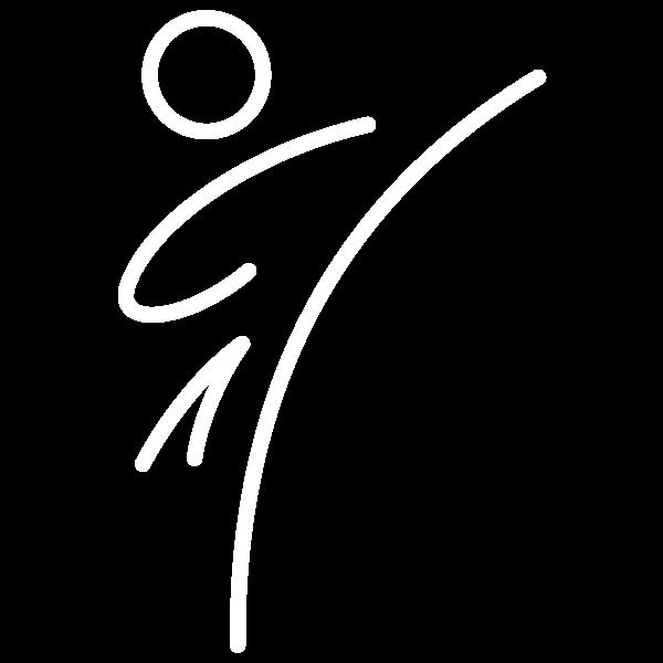 TAEKWON-DO ITF | Uniandes