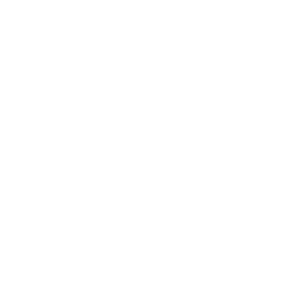 Tchoukball | Uniandes