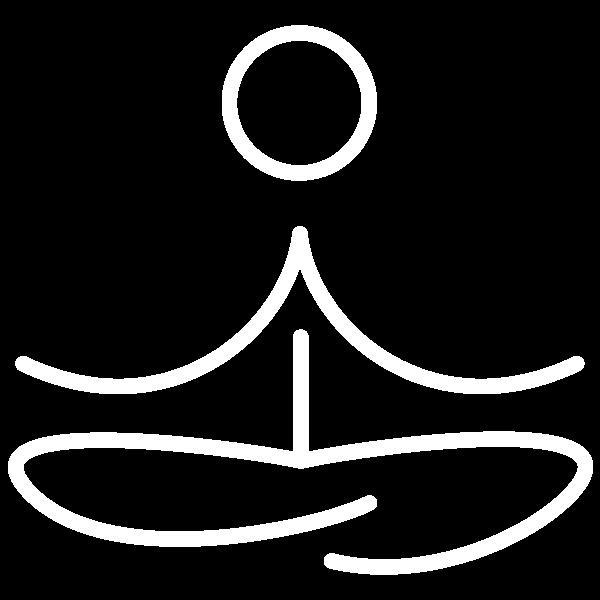 yoga | Uniandes