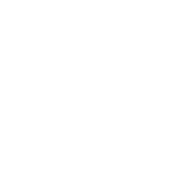 Meditación | Uniandes